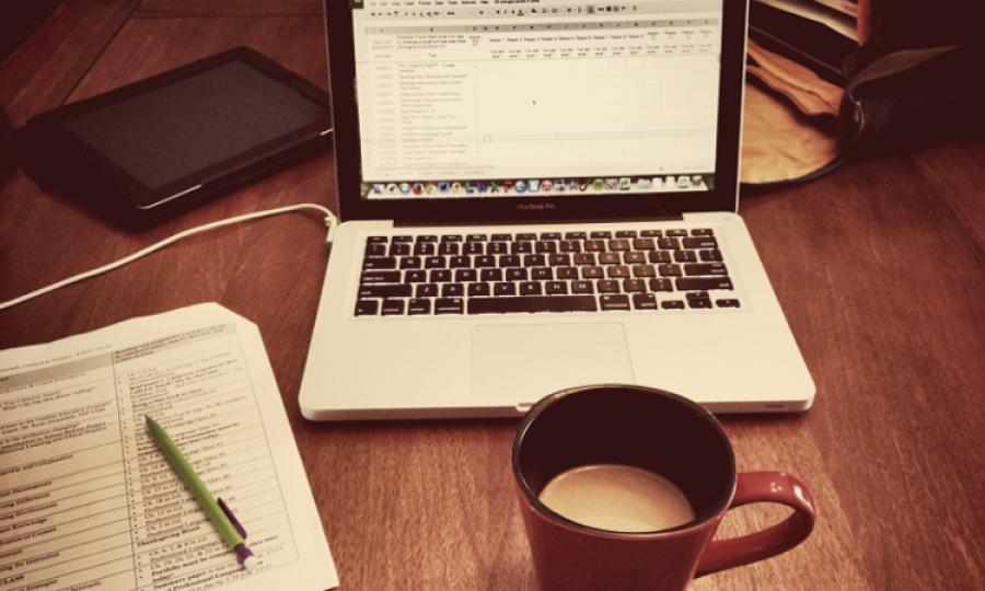 Dobry List Motywacyjny Jak Napisać Aby Zdobyć Pracę Marzeń