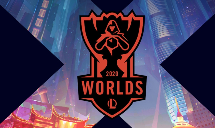 League of Legends Worlds 2020: Playoffs ermitteln Teilnehmer