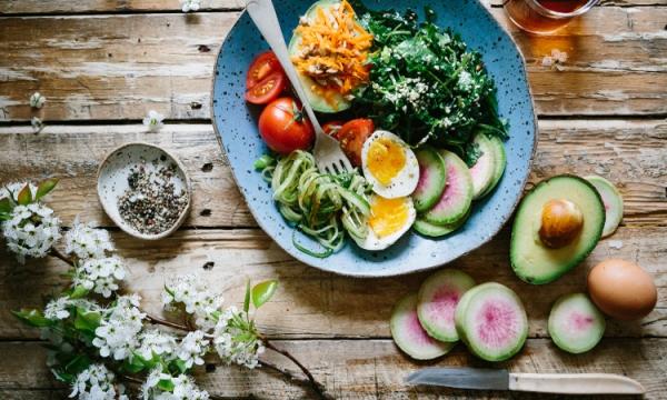 Catering Dietetyczny Tychy Wygoda I Zdrowie
